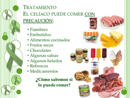 Información día del Celiaco  (2)