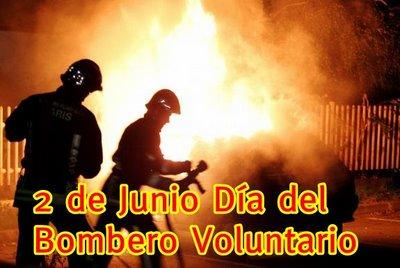 bombero-5