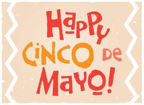 cinco de Mayo (7)