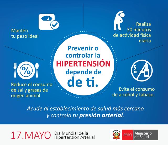 día de la hipertención arterial  (1)