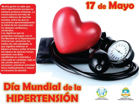 día de la hipertención arterial  (10)