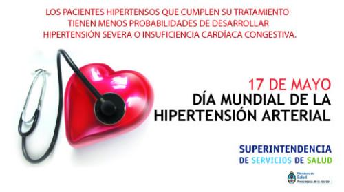 día de la hipertención arterial  (11)