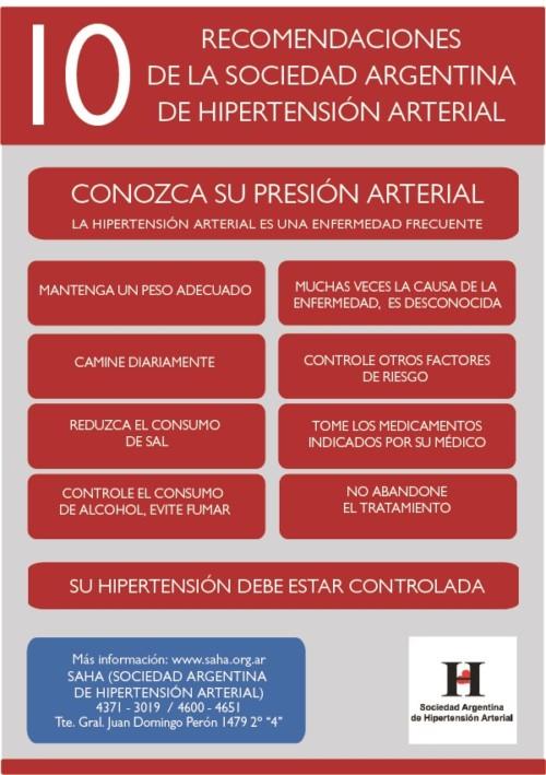 día de la hipertención arterial  (7)