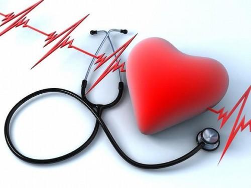 día de la hipertención arterial  (8)