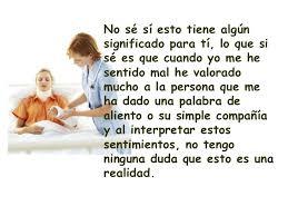 dia-de-la-enfermera- (14)