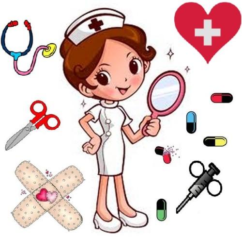 dia-de-la-enfermera- (21)