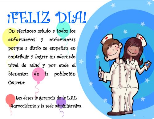 dia-de-la-enfermera- (3)