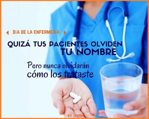 dia-de-la-enfermera- (32)