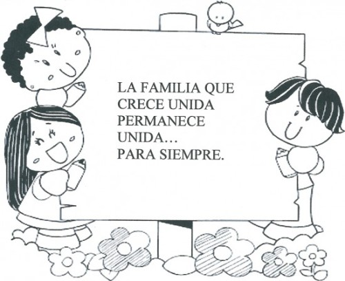 dia de la familia mensajes y frases (1)