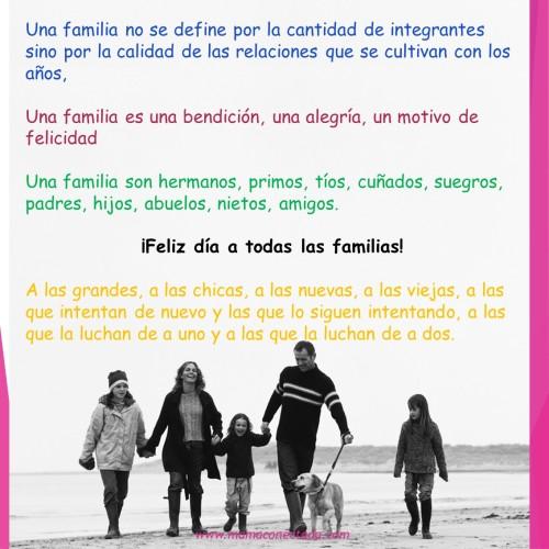 dia de la familia mensajes y frases (3)