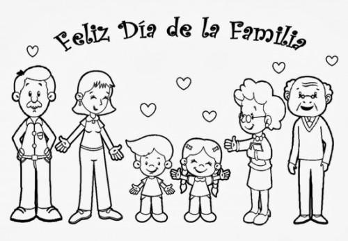 dia de la familia mensajes y frases (9)