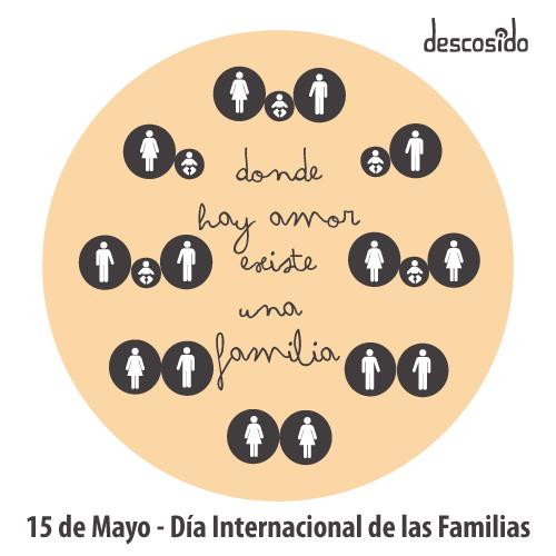 dia de la familia tarjetas (1)