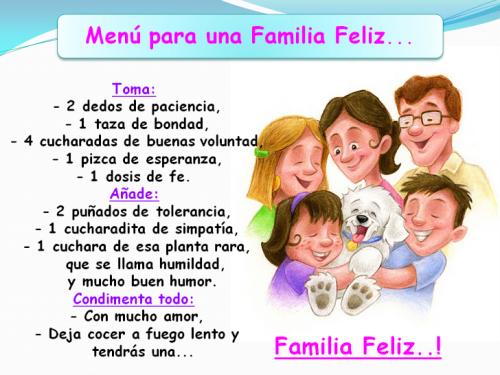 dia de la familia tarjetas (3)
