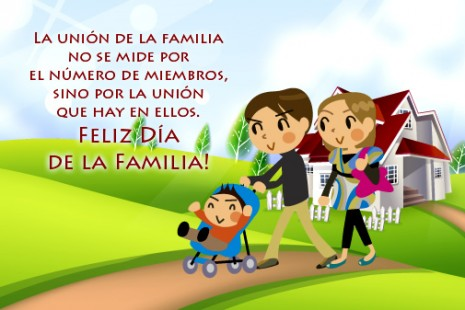 dia de la familia tarjetas (6)