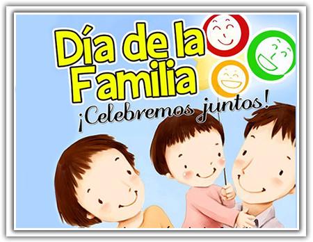 dia de la familia tarjetas (7)