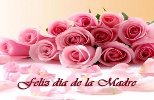 Que día es el Día de la Madre en Nicaragua – frases e imágenes
