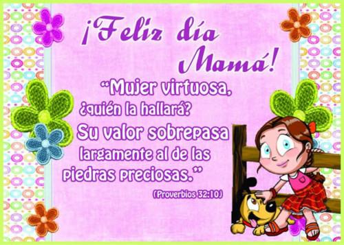 dia-de-la-madre_043