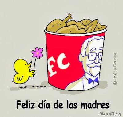 dia de las madres mexico 10 mayo 12