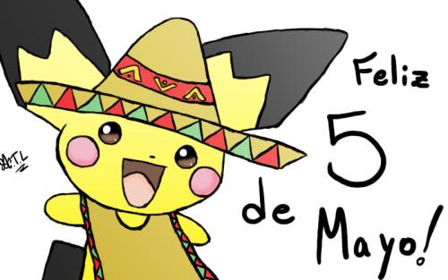 feliz Día cinco de Mayo (5)