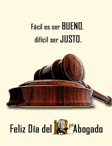 feliz dia del abogado (6)