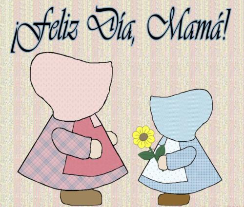 imagenes-dia-de-las-madres-imagenes-10