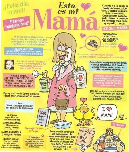 imagenes-felicidades-dia-de-la-madre-51