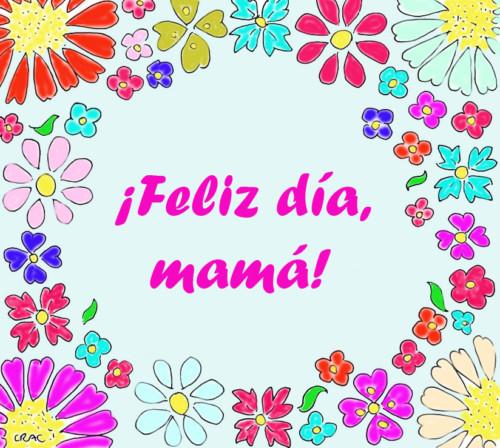 imagenes-feliz-dia-de-la-madres-1