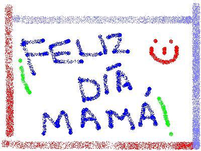 imagenes-feliz-dia-de-la-madres-12