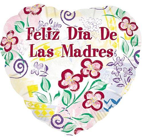 imagenes-feliz-dia-de-la-madres-18