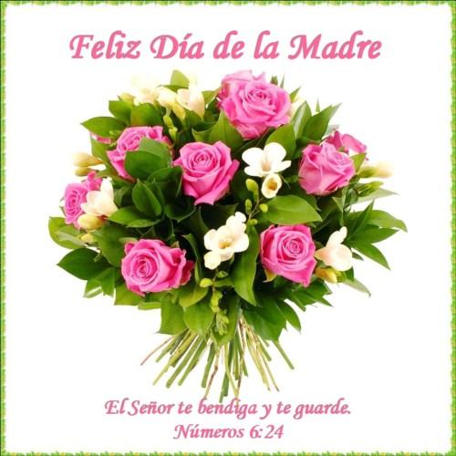 imagenes-feliz-dia-de-la-madres-34