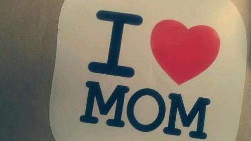 Día de la Madre 2016: regalos, tarjetas, imagenes, frases y mensajes