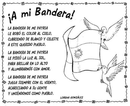 20 de junio - dia de la Bandera Argentina (15)