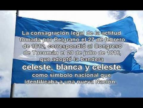 20 de junio - dia de la Bandera Argentina (17)