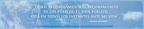 20 de junio - dia de la Bandera Argentina (24)