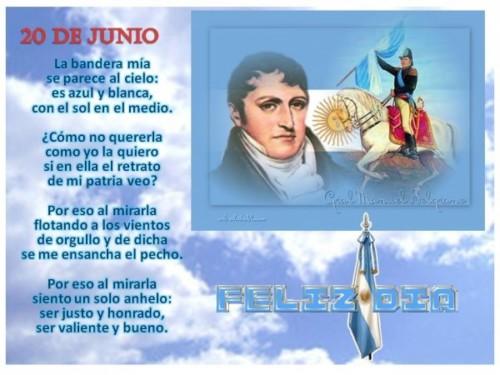 20 de junio - dia de la Bandera Argentina (26)
