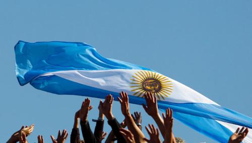20 de junio - dia de la Bandera Argentina (7)