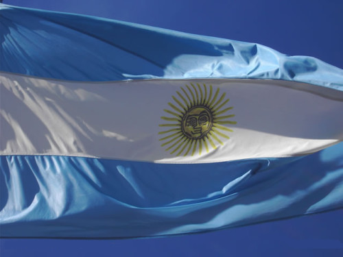 20 de junio - dia de la Bandera Argentina (9)