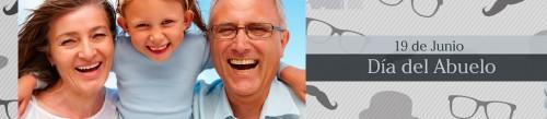 Imágenes y frases para el Día del Abuelo con mensajes tiernos