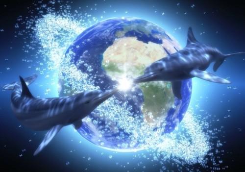 Día de los Oceanos (2)