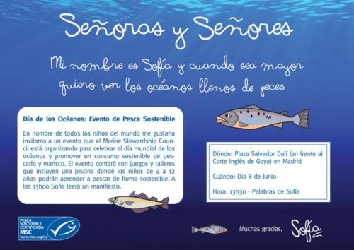 Día de los Oceanos (3)