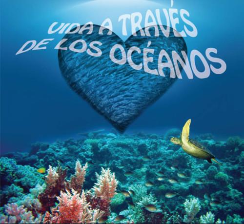 Día de los Oceanos (4)