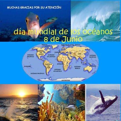 Día de los Oceanos (5)