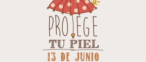 Día de la Prevención del Cáncer de Piel: imágenes e información