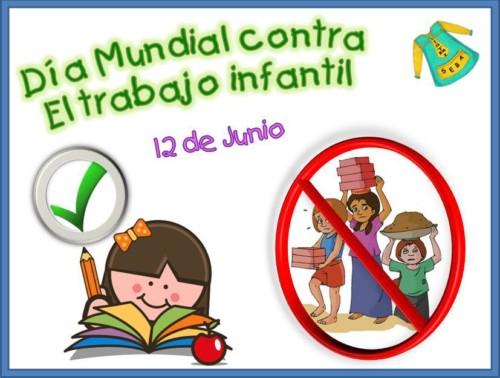 Día mundial contra el trabajo infantil (5)