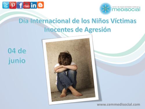 Día niños victimas de agresion  (1)
