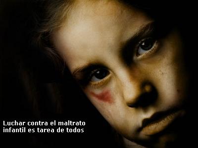 Día niños victimas de agresion  (2)