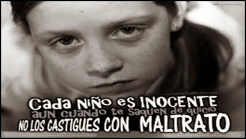 Día niños victimas de agresion  (8)
