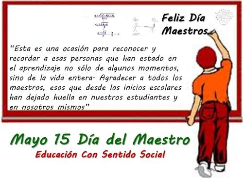 D_a_del_Maestro