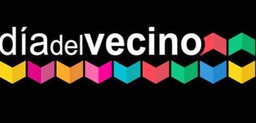 Destacada_dia_del_vecino