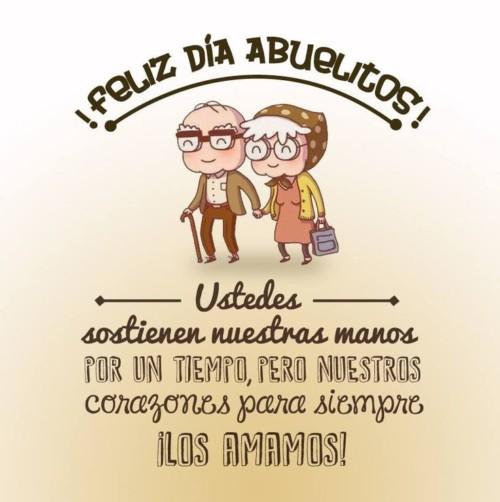 Dia del Abuelo (1)